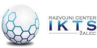 ikts logo
