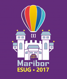 25th ESUG conference at UM FERI