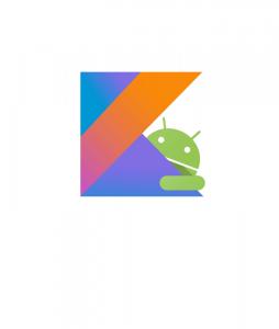 Zimska šola Razvoj mobilnih aplikacij za Android s programskim jezikom Kotlin