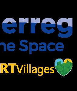 Izšel je predstavitveni video mednarodnega projekta »SmartVillages«