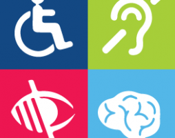 Erasmus+ Certified Digital Accessibility Training project Newsletter
