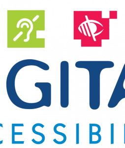 Projekt Erasmus+ Certificirano izobraževanje o digitalni dostopnosti