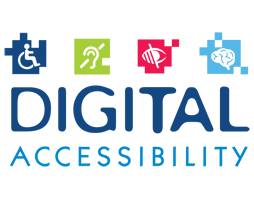 Erasmus+ Certified Digital Accessibility Training project