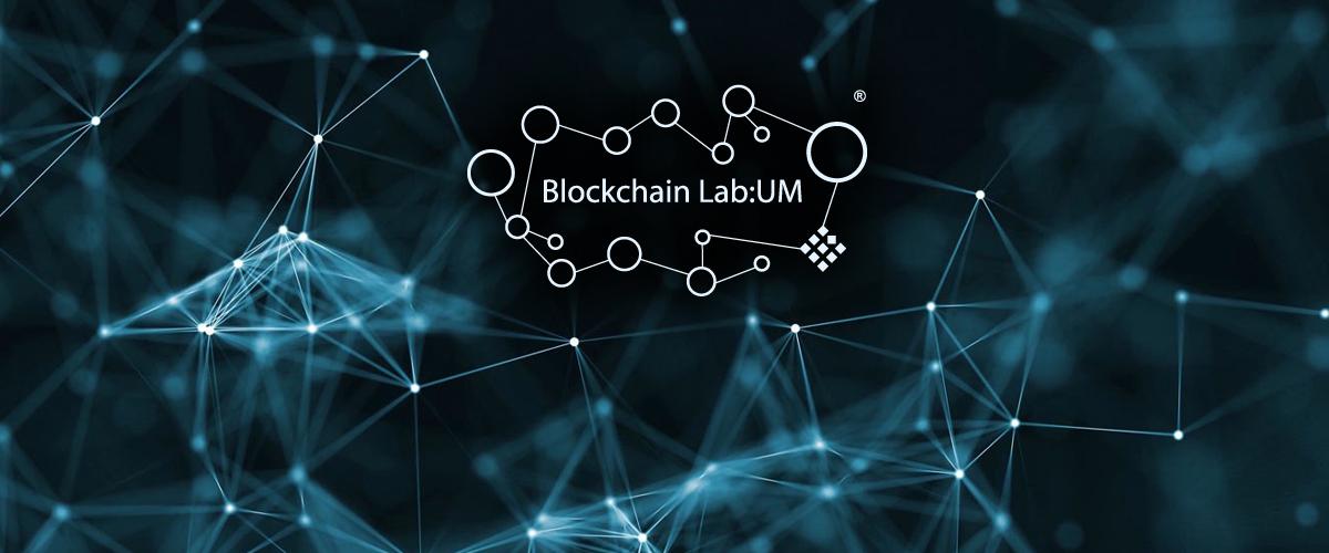 Blockchain Lab:UM