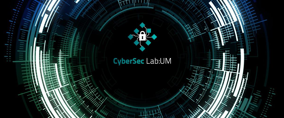 CyberSec Lab:UM