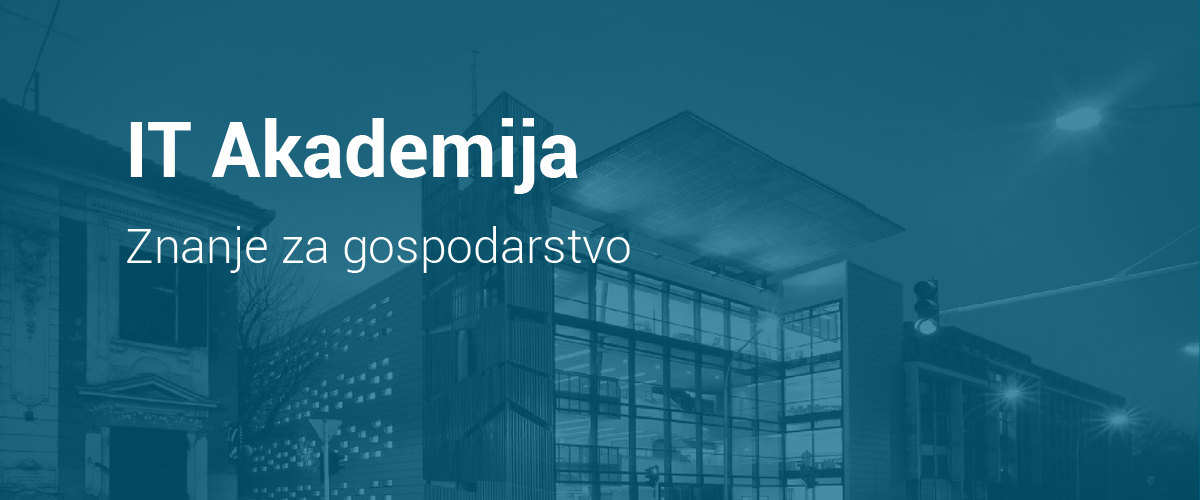 IT Akademija