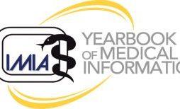 Uvrstitev med top 3 najboljše članke na področju podpore odločanju v medicini