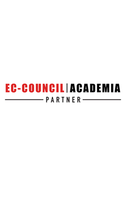 FERI postal akademski partner EC-Council